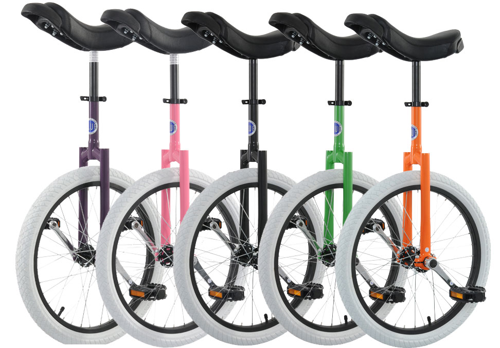 Løvskov Cykler Roskildes førende cykel-forretning Gazelle
